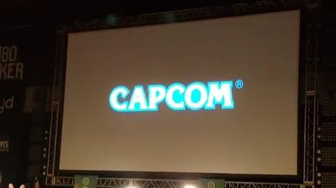 caapcom0530