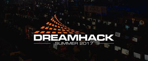 dreamhack-summer-2017