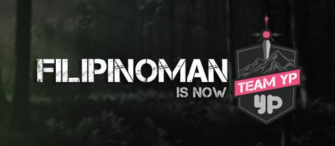Filipino-man-YP