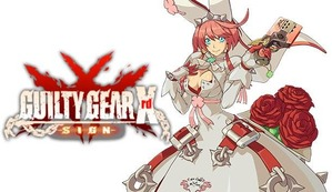 Guilty-Gear-Xrd-Elphelt