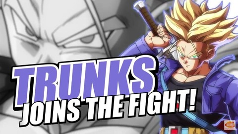 trunks-evo2017