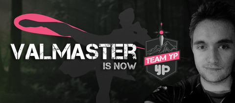 Valmaster-yp