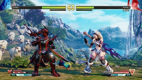 monsterhunter-sfv2