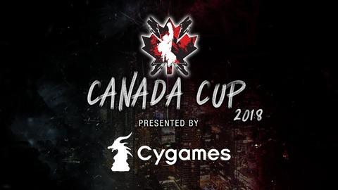 canadacup2018