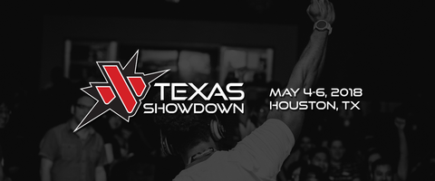 texas-showdown-2018