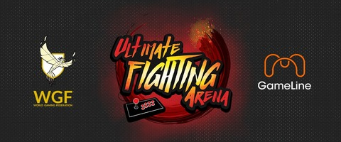ultimate-fighting-arena-2017