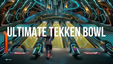 Tekken7DLC1