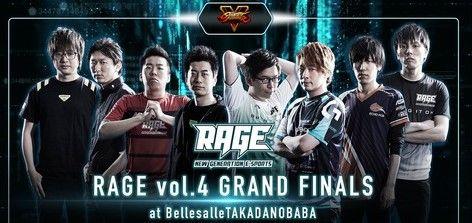 rage44