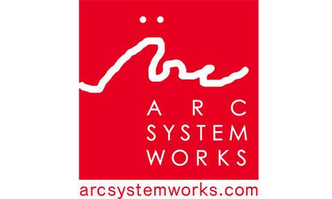 arksystemworks