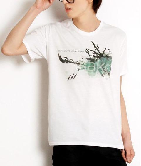 sakoTshirts002