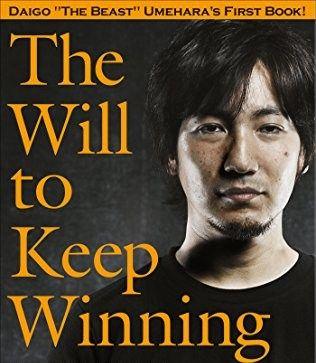 thewiltokeepwinning