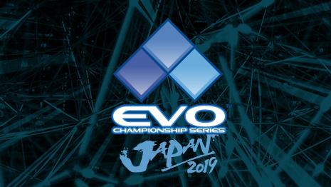 2018-12-24