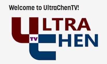 ultrachenTV