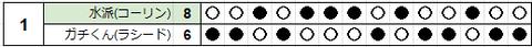 2021-07-06 (10)