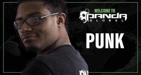 PunkDaGod-PG