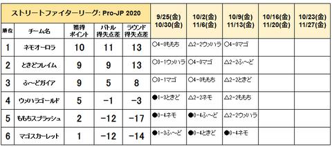 2020-10-09 (7)