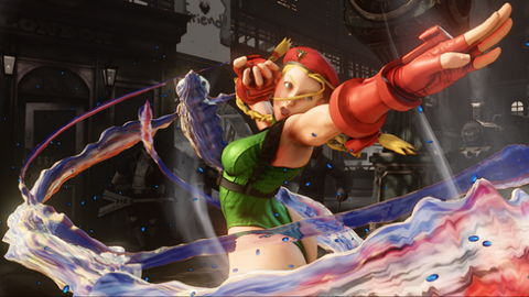 street-fighter-v-cammy-v-trigger
