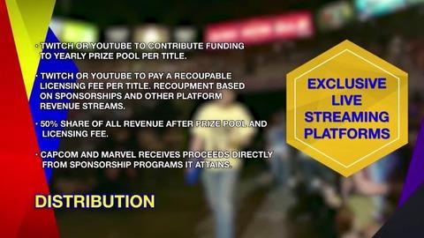 MVCI-esports-proposal17