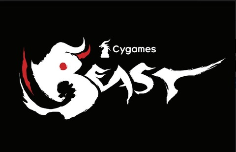 cygbeast