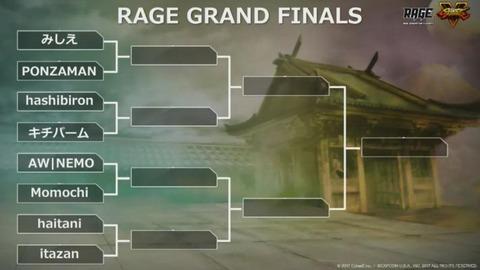 rage4