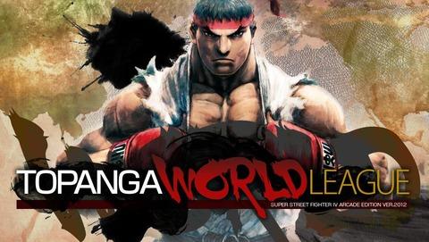 topanga-world-league-ssf4ae2012