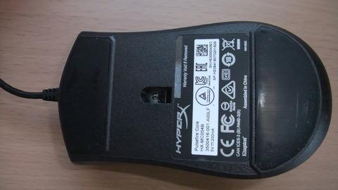 DSCF0899