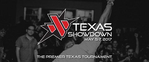 texas-showdown-2017