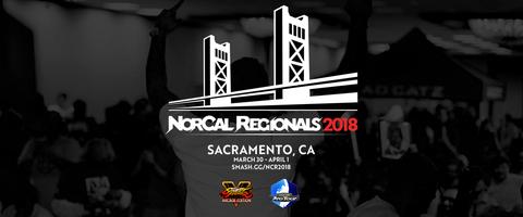 norcal-regionals-2018
