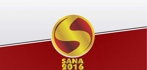 sana-2016