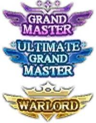 sfv-master_rank