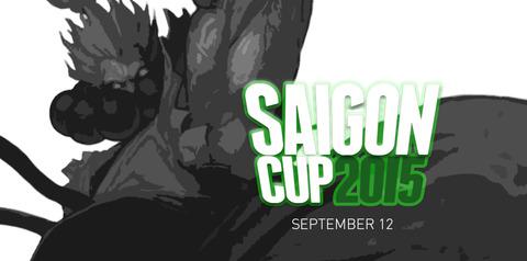 saigon-cup2015