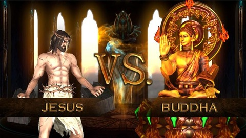 fight_of_gods_vs