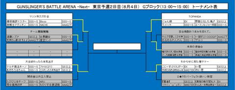 sikosurikekka002