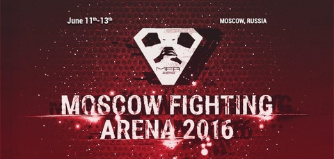 moscow-fighting-arena-2016