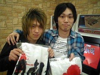kazunoko2004