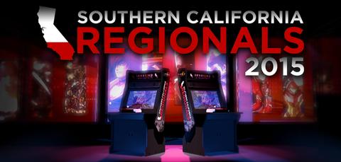 socal-regionals-2015