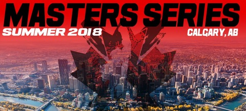 canada2018masters