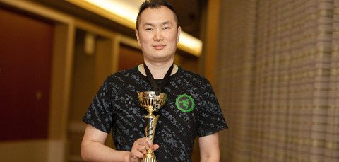 infiltration201603