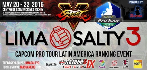 lima-salty-2016