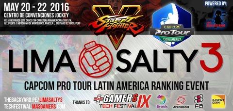 lima-salty-2016