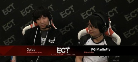 umehara-interview201609