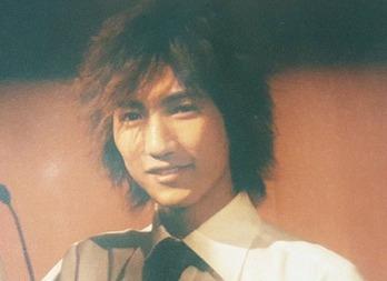 daigo2004 - コピー