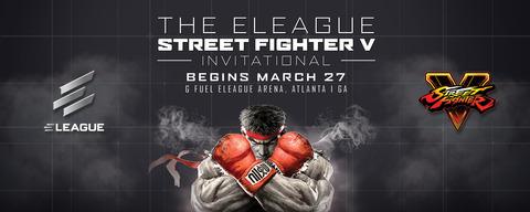 streatfighter_invitational