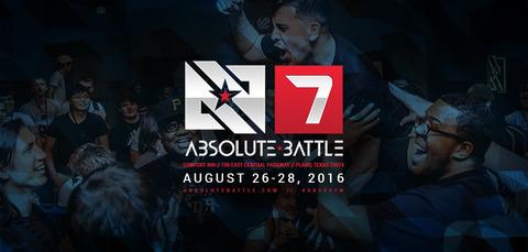 absolute-battle-7