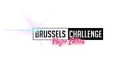 brussels-challenge-2019