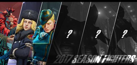 season2-3chara