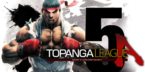 topanga5A