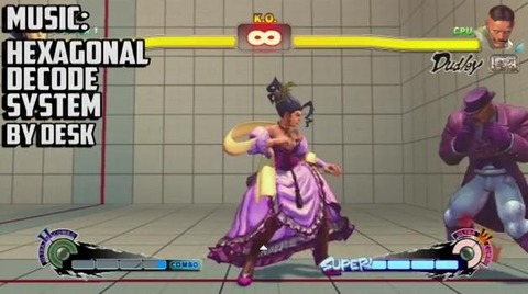 rose-uc2-combo-by-desk