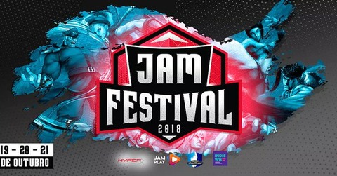 jamfestival2018