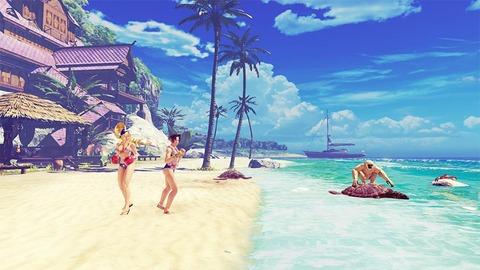 Beach_stage